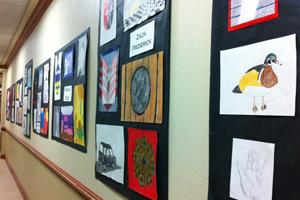 hallway-art-cropped