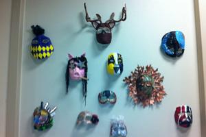 masks-cropped