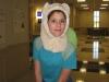 homecoming-beargirl