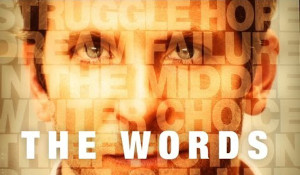 Movie in a Minute: The Words