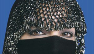 Bookmarked: Princess: A True Story of Life Behind the Veil in Saudi Arabia