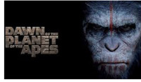 Movie Review: Dawn of the Planet of the Apes