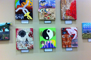 paintings-cropped