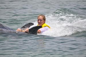 dolphin-rideresized