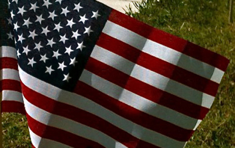 Students, Teachers Remember 9/11