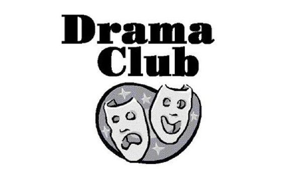 Drama Club to Capture Four Years of High School in One Show