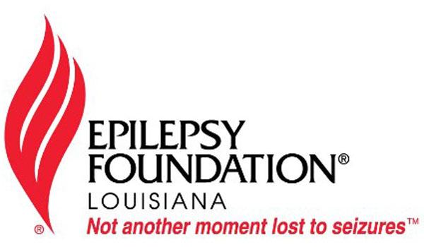 Seize The Day 5K To Benefit Epilepsy