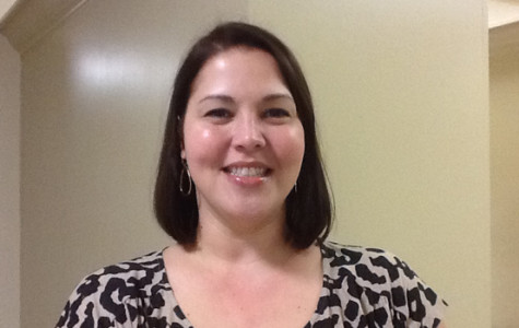 Teacher Feature: Senora Acevedo