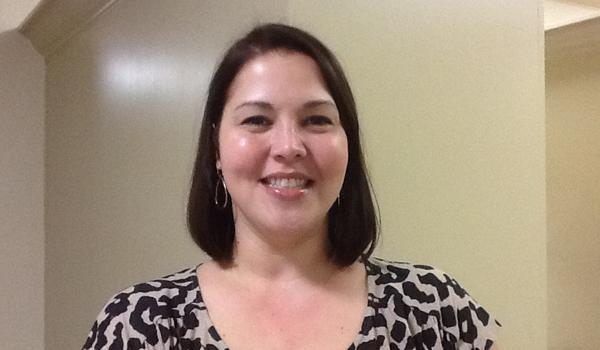 Teacher Feature: Senora Acevedo