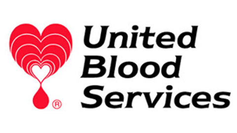 Fall 2013 Blood Drive Tomorrow