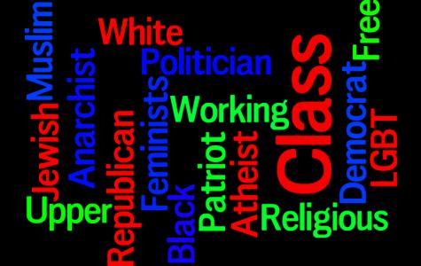 Should an Atheist Run for Congress?