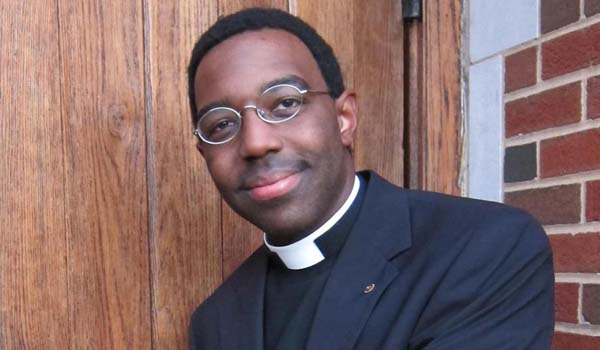 Chapel Talk--An Open Response to Tyler Malbreaux