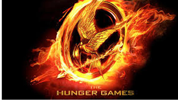 Hunger Games Mockingjay Part 1 Movie Review