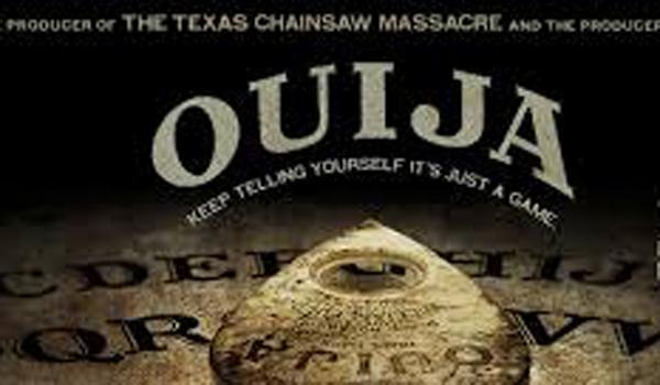 Ouija May Be Worst Movie Ever Made