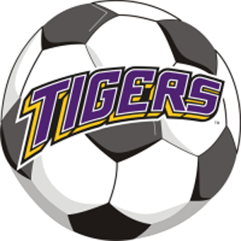 Soccer: AES to LSU