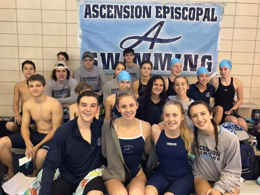 Blue Gator Victories at State