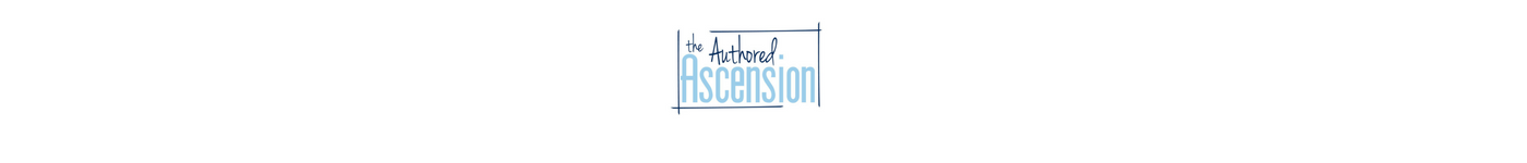 The school news site of Ascension Episcopal School