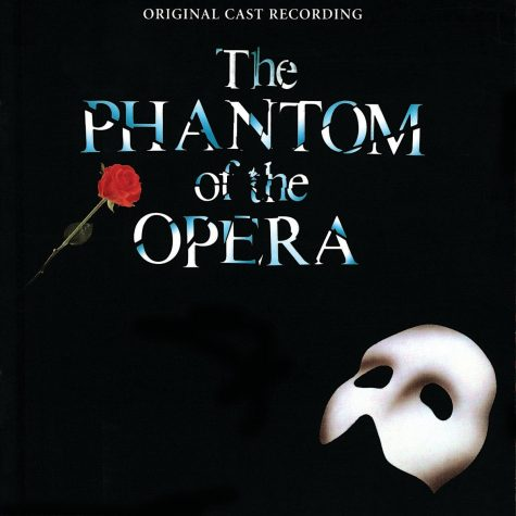 Unmasking the Phantom (Auditions)