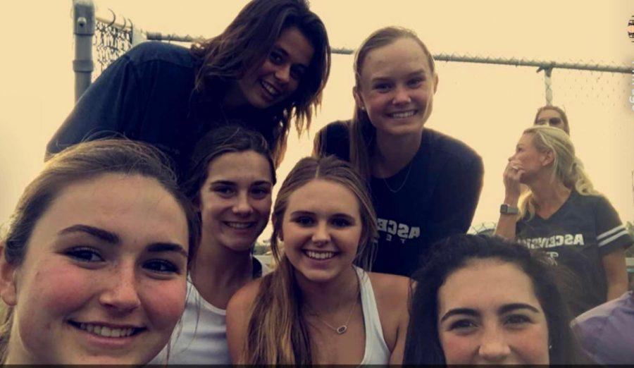 Tennis+2018+Season