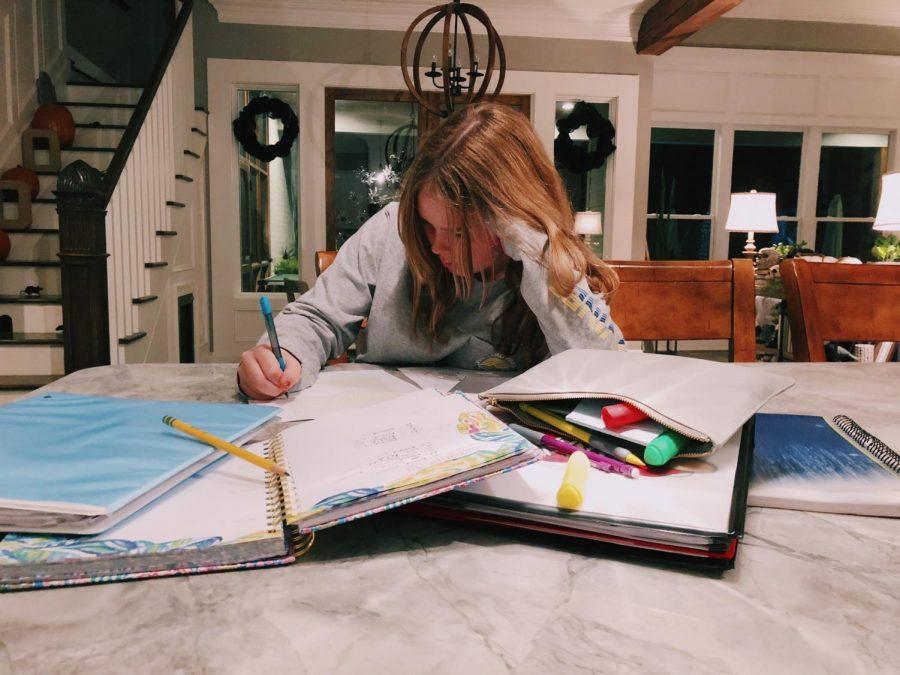 Written+Homework+Affects+Students%27+Academic+Performance%3F