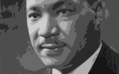The Significance of Martin Luther King Jr. Day