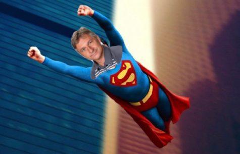 Super Dardar