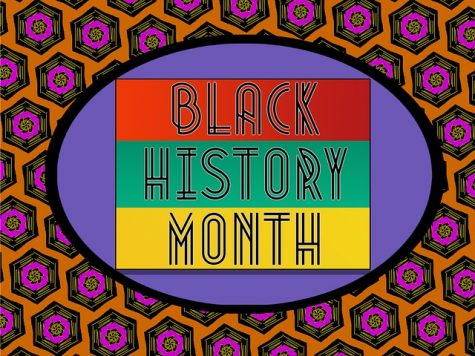 The Importance of Black History Month