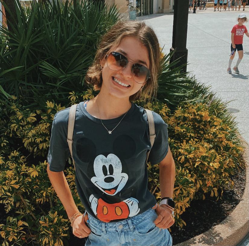 Emily Hebert